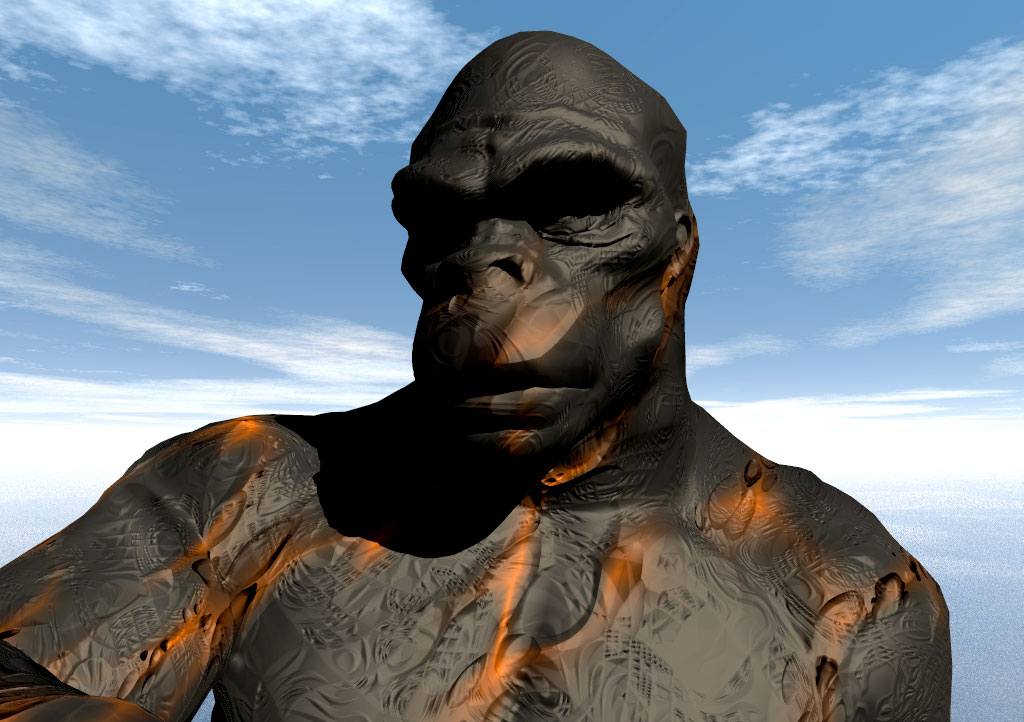 magma-monkey-web-large